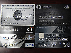 Platinumcards
