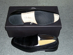 Colehaan_shoes