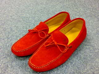Tods_red_driving_shoes