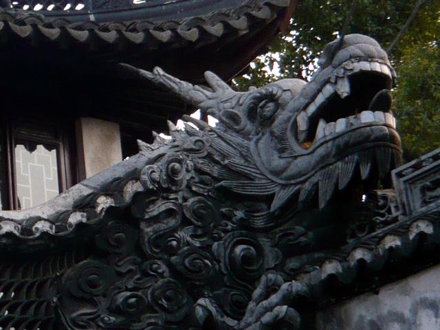 Yuyuan_fx30_2